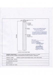 Torrent-Industries-Certificate-3