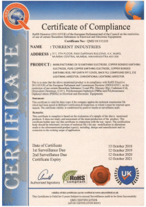 Torrent-Industries-Certificate-4