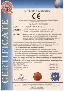 Torrent-Industries-Certificate-5