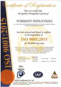 Torrent-Industries-Certificate-7
