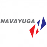 Navayuga Group